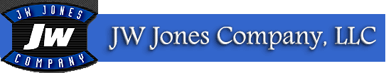J.W. Jones Company, LLC