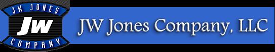 J.W. Jones Company, LLC